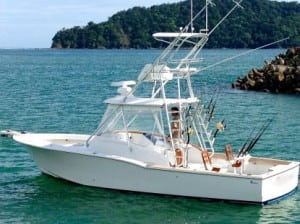 33-L-H-415-CostaRicaFIshingBoat