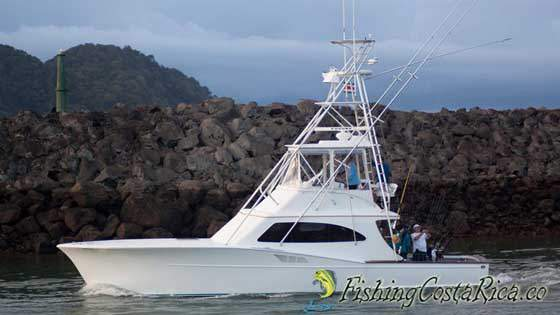 LosSuenoCharterFishing