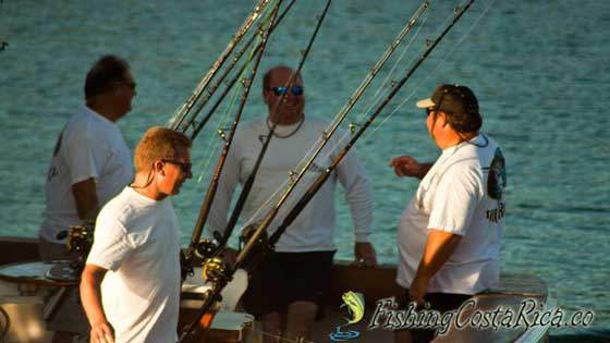 SportFishingVacationCostaRica